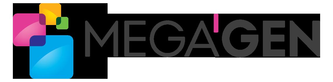 Megagen Slovenija