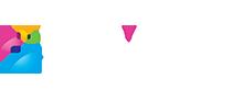 Logotip proizvajalca