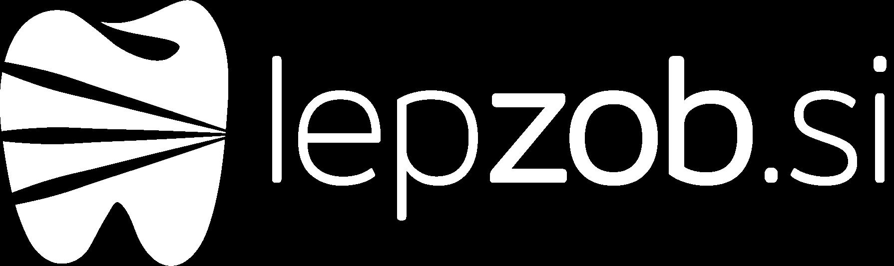 Lepzob logo