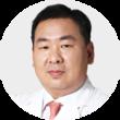 Dr. KI-TAE KOO